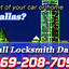 Locksmith Dallas Services - Pass Locksmith
