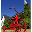Red Tricycle Church 01 - Comox Valley