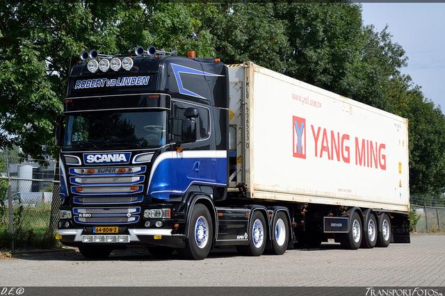 DSC 0375-BorderMaker Truck Algemeen
