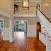 home builders - Gallagher Co
