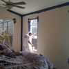 Painting Service in Florida... - Otown Interiors