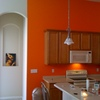 Painting Contractors in Orl... - Otown Interiors