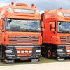 IMG 9936 - Truckstar festiaval 2015