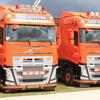 IMG 9937 - Truckstar festiaval 2015