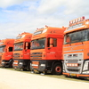 IMG 9940 - Truckstar festiaval 2015
