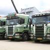 IMG 9957 - Truckstar festiaval 2015