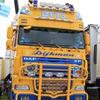 Truckstar festiaval 2015