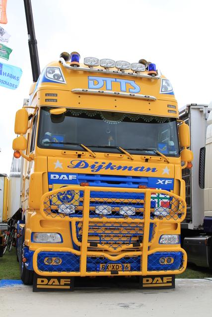 IMG 9981 Truckstar festiaval 2015