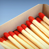 Long Stick Household Matches - Safety Matches Manufacturer...