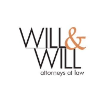 seattle criminal defense lawyer Will & Will, Pllc