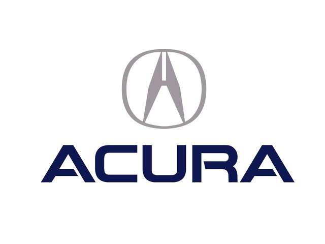 Acura Logo Welcome to Acura of Ramsey
