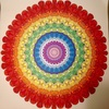 image - Kleursels