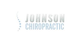 chiropractor oshkosh Johnson Chiropractic