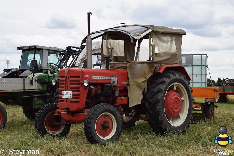 DSC 4225-BorderMaker - Traktor- und Oldtimertreffen Waldenrath 2015