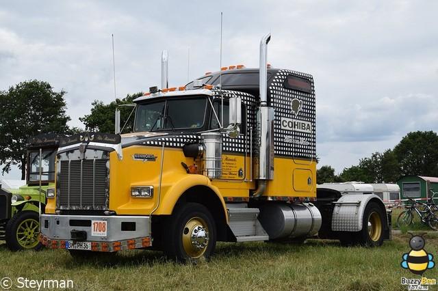 DSC 4240-BorderMaker Traktor- und Oldtimertreffen Waldenrath 2015