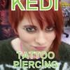 piercing kaş - piercing modelleri istanbul
