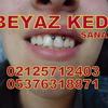 smiley piercing - piercing modelleri istanbul