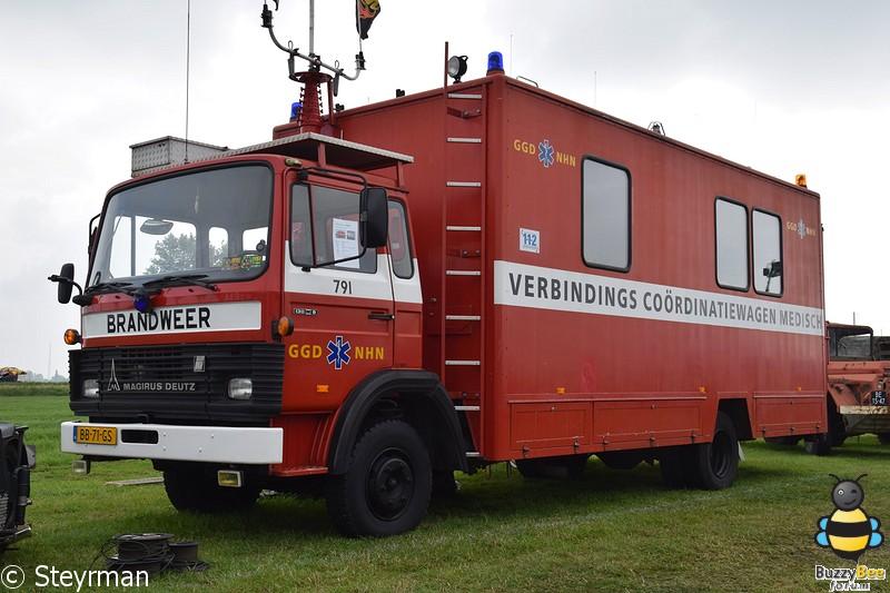 DSC 7538-BorderMaker - Historisch Festival Vreeland 2015