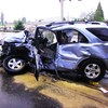 Accident Attorney - PhillyAccidentAttorney