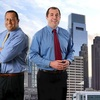 Accident Lawyers in Philade... - PhillyAccidentAttorney