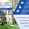 1 - Woodcastle Homes Ltd