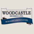 Logo Woodcastle Homes Ltd