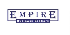 business brokers Raleigh Empire Business Brokers