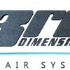 3rd Dimension Studios HD Hair Systems