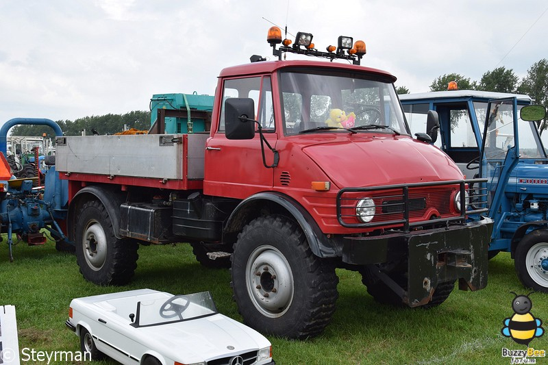 DSC 7615-BorderMaker - Historisch Festival Vreeland 2015