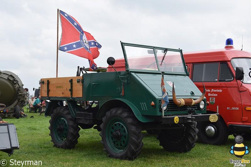 DSC 7637-BorderMaker - Historisch Festival Vreeland 2015