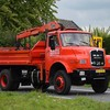 DSC 7725-BorderMaker - Historisch Festival Vreelan...