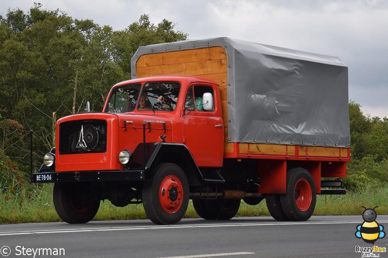 DSC 7752-BorderMaker - Historisch Festival Vreeland 2015