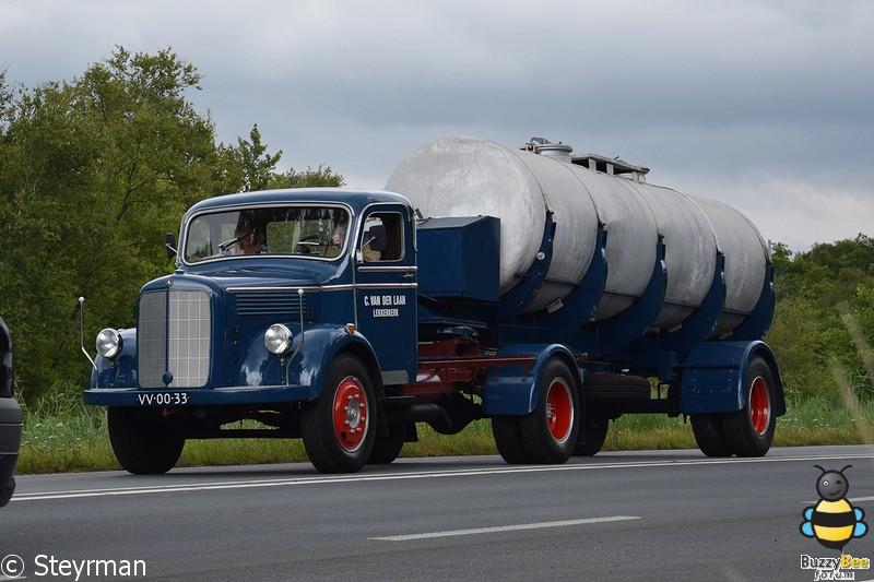 DSC 7759-BorderMaker - Historisch Festival Vreeland 2015