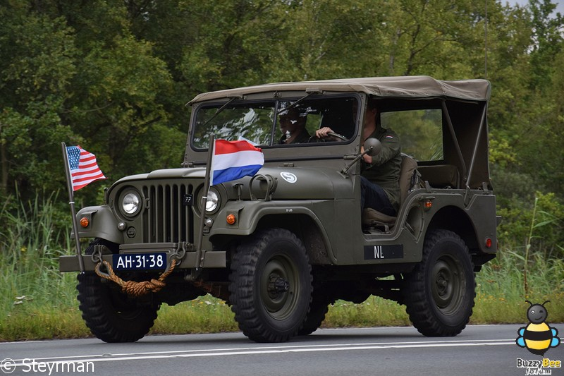 DSC 7772-BorderMaker - Historisch Festival Vreeland 2015