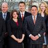 mesothelioma lawsuit - Bergman Draper Ladenburg Ha...