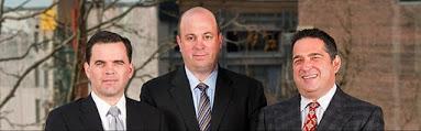 mesothelioma claims Bergman Draper Ladenburg Hart, PLLC