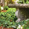 Irrigation - The Garden Gates Landscapin...