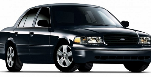 Airport Taxi Services in Edison EDISON TAXI N LIMOUSINE