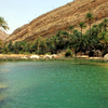 Excursions in Dubai with Or... - Orient Tours