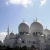 Tours in Dubai | Orient Tours - Orient Tours