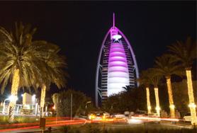 DMC in Dubai | Orient Tours Orient Tours