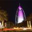 DMC in Dubai | Orient Tours - Orient Tours