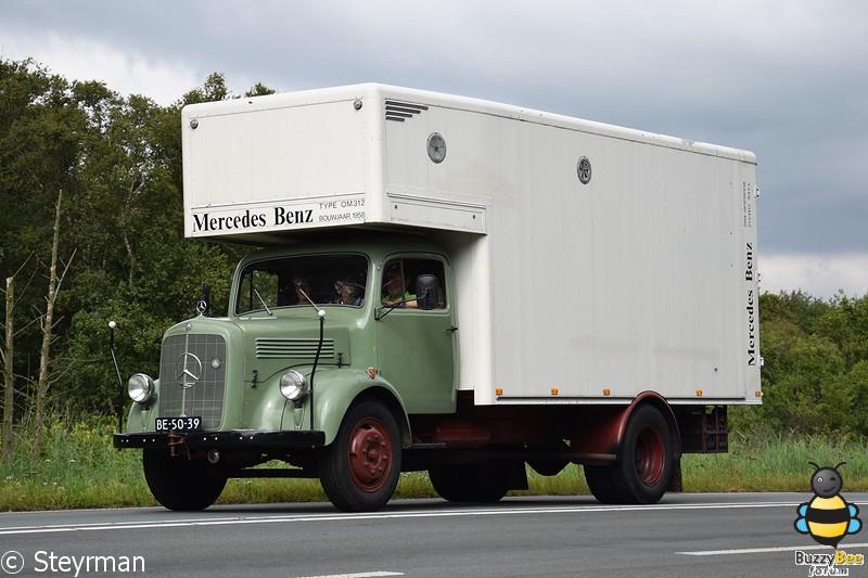 DSC 7781-BorderMaker - Historisch Festival Vreeland 2015