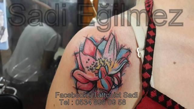 11898569 851002408310617 6651146552911893420 n dövme tattoo