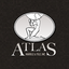 Anne Arundel tile store - Atlas Marble & Tile, Inc