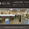 Atlas Tile - Atlas Marble & Tile, Inc