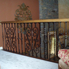 Iron Balusters at Stair War... - Stair Warehouse