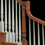 Newel Post | Stair Warehouse - Stair Warehouse