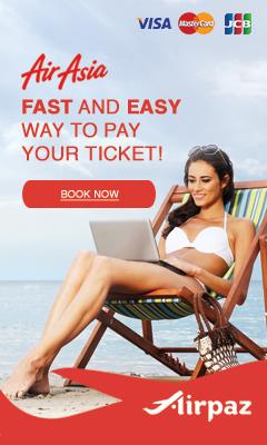 Airasia booking Airasia booking