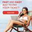 Airasia booking - Airasia booking